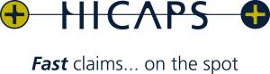 HICAPS_Logo_plus_TAG