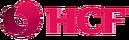 Hcf_health_logo