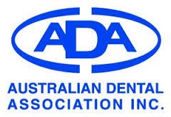 ADA images (1)